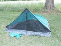 but i have to say whenever i can i much prefer my crazy creek hammock  i u0027ve stayed in it during monsoon weather and kept totally dry while my tent dwelling     backpacking tents lets see  u0027em    page 5   bushcraft usa forums  rh   bushcraftusa