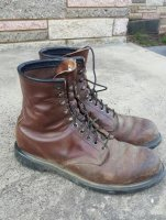 9e0348318c9 Thoughts on Redwing Iron Ranger boots | Bushcraft USA Forums
