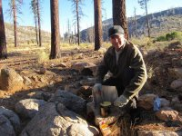 166ea7e820 Winter hats and gloves | Bushcraft USA Forums
