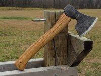 wetterlings vs gransfors bruk | Bushcraft USA Forums