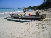 Pics of grumman canoe | Bushcraft USA Forums