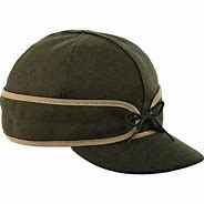 be0cd0beb3c32 This thread is directed towards the Stormy Kromer Mackinaw Cruiser.