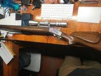 WTS - - WTT  Remington Rolling Block 45-70 | Bushcraft USA