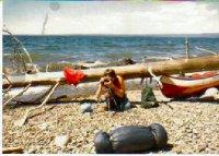 Anyone Familiar With Mohawk Canoes?   Bushcraft USA Forums