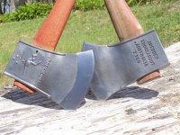 Australian Axe Maker Snedden Bushcraft Usa Forums