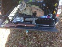 Squirrel guns | Page 5 | Bushcraft USA Forums