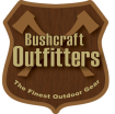 Bushcraft Outfitters - www.bushcraftoutfitters.com